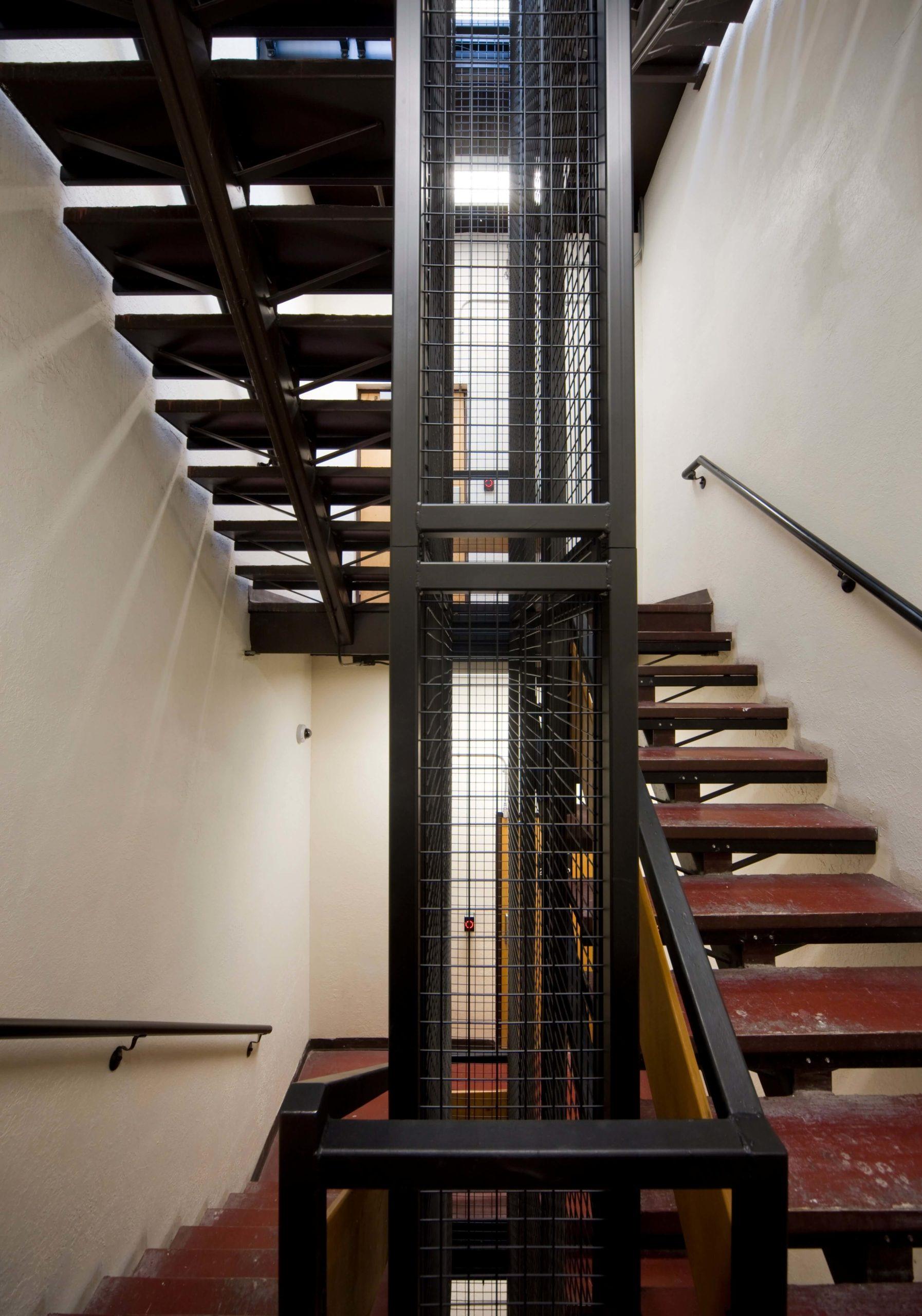 Bernalillo Academy 24