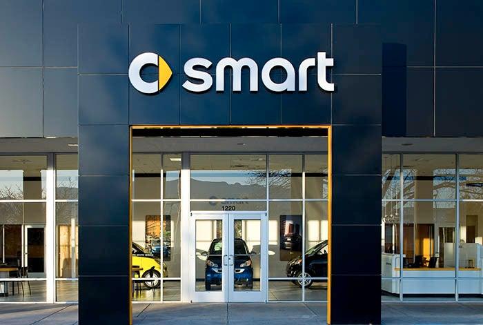 SmartCar-49-copy
